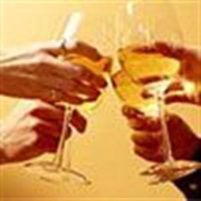 Kadehin şekli şarabın tadını etkiliyor